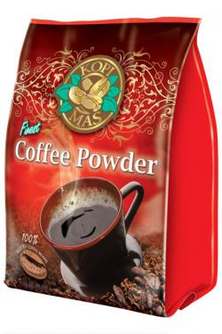 Kopimas Coffee Powder 1kg