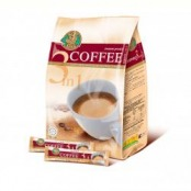 Kopimas Coffee Mix 3in1 20g x 20's, 9555025000043