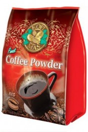 Kopimas Coffee Powder 102H 1kg, 9555025000739