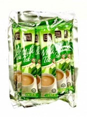 Lecos 3in1 Milk Tea 20g x 10's, 9555025000654